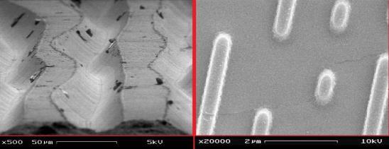 dibujo20110101_vynile_vs_cd_electronic_microscope1
