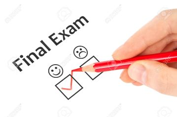 15623870-hand-with-red-pencil-estimate-final-exam-stock-photo