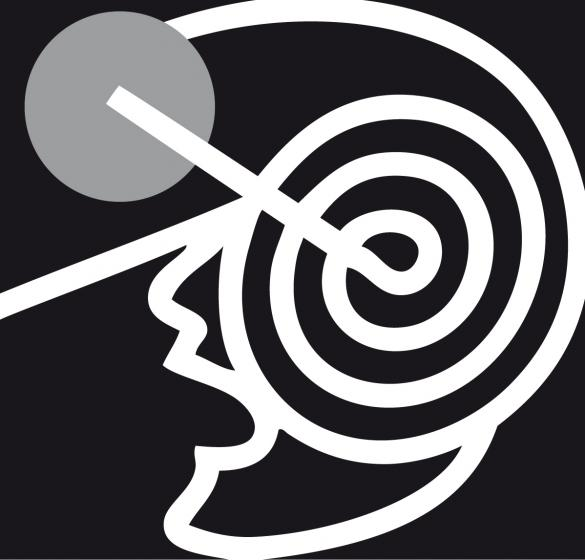 logo amudi web